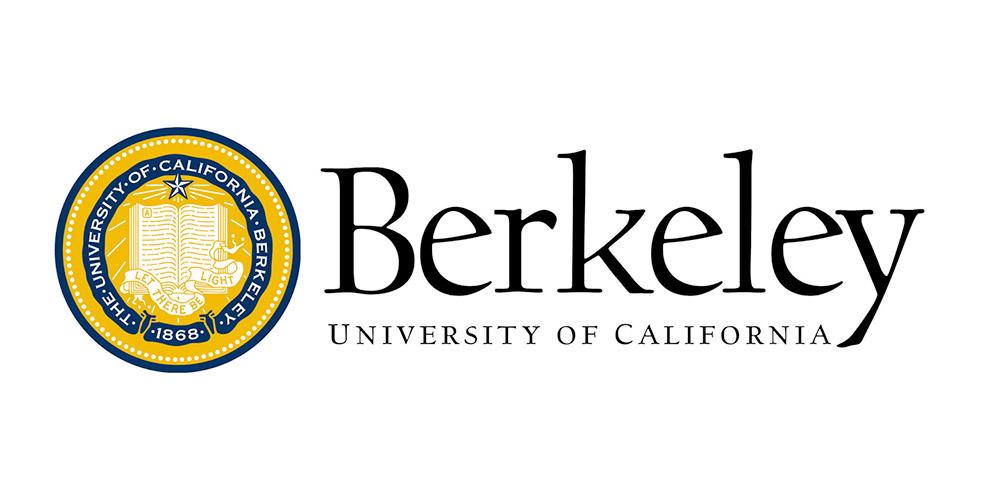 berkeley-logo.jpg