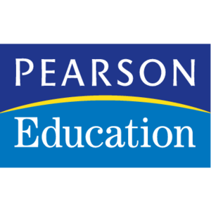 Pearson_Education38.png