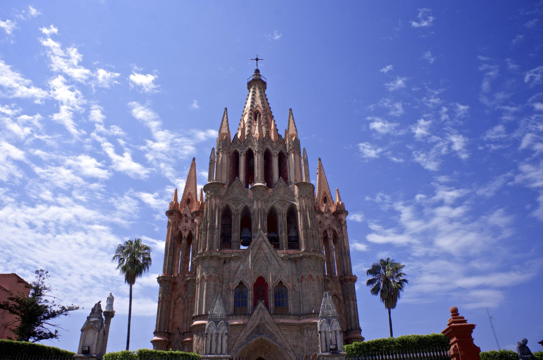 Templo_San_Miguel_de_Allende.jpg