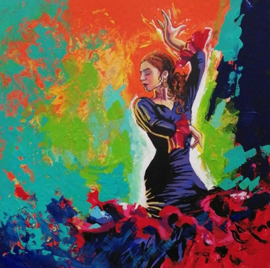 Dancer Painting.png