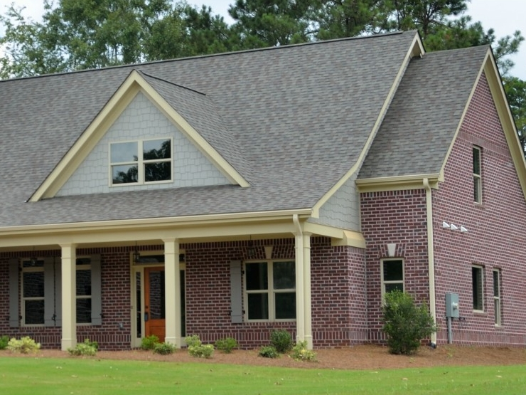 new-home-1437768979xd6.jpg
