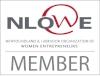 NLOWE_Member logo small.jpg