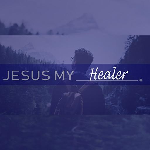 Jesus, My Healer - Podcast Visual.jpg