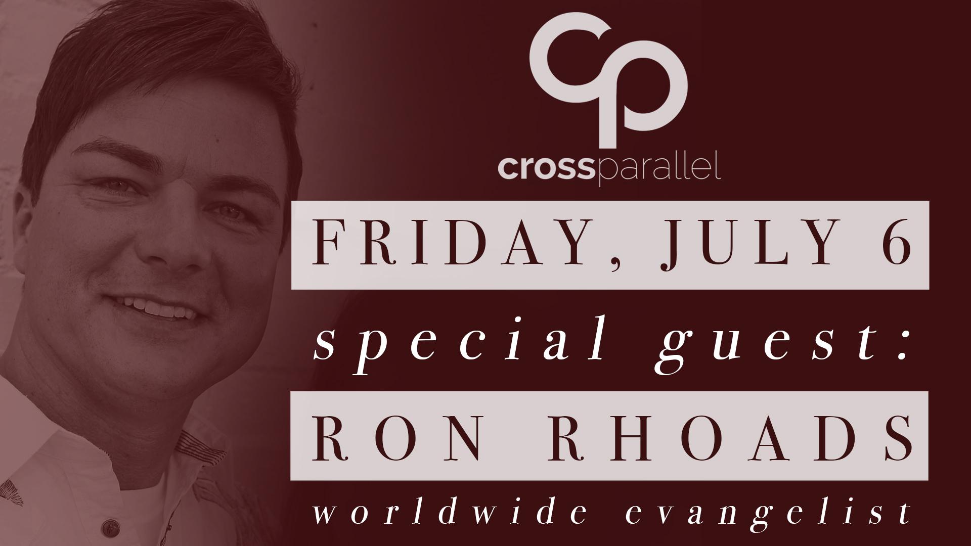 Ron Rhoads at CP.jpg