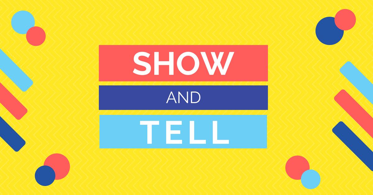 Show & Tell Sermon Graphic - Wide.jpg