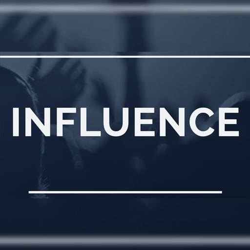 Influence - image.jpg