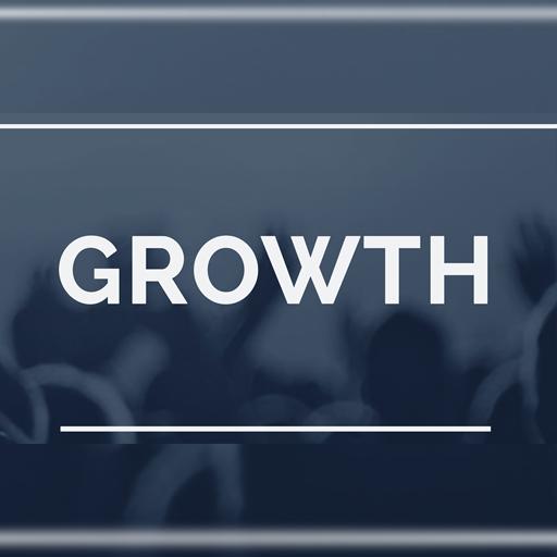 Growth - Image.jpg
