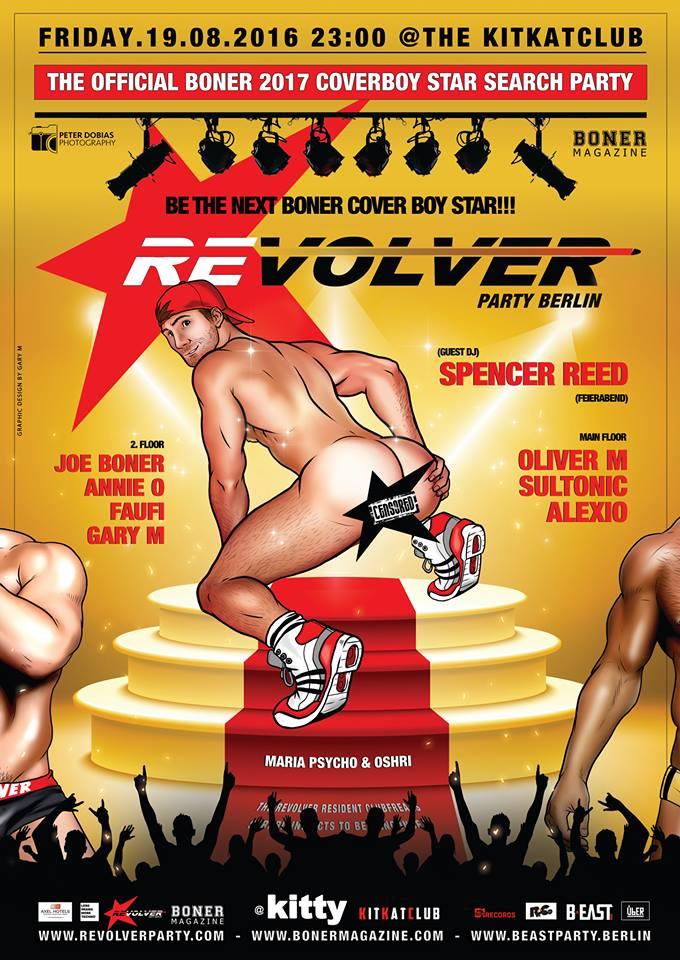 Revolver 19 Aug 16 flyer.jpg