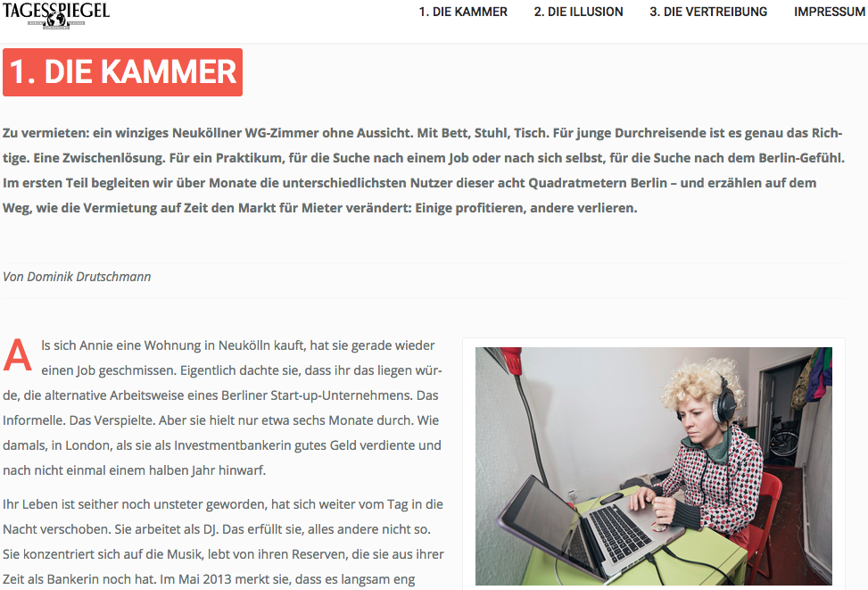 Click on image or go to this link:  http://haeuserkampf.tagesspiegel.de/