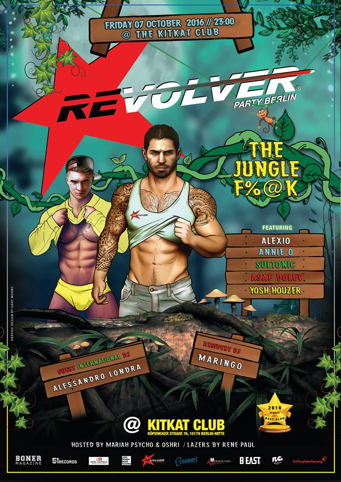 Revolver 07 Oct 16 flyer.jpg