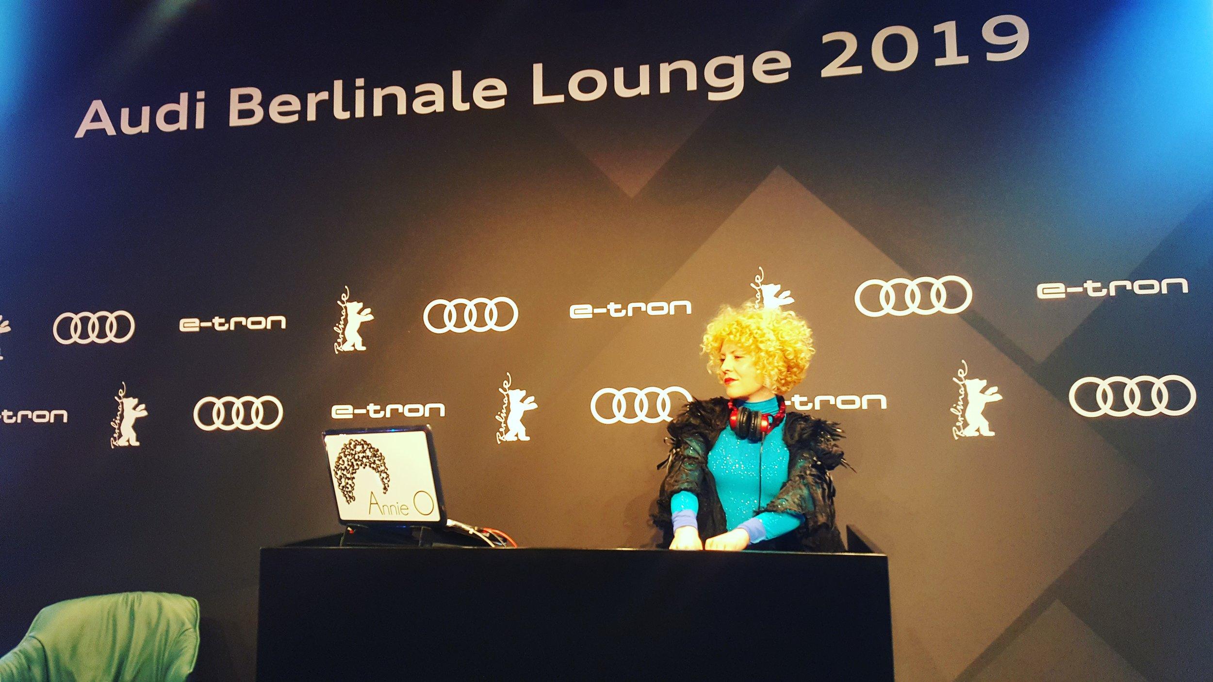 Audi Berlinale Lounge_1.jpg