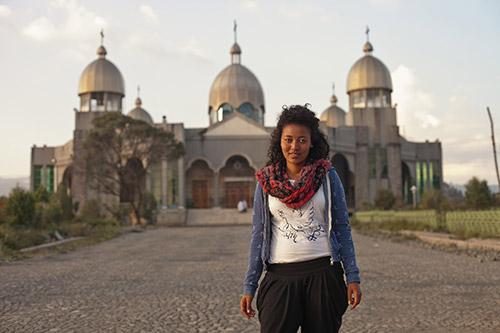 shesthefirst-sintayehu_ethiopia.jpg