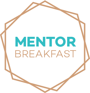 stf-mentor-breakfast-logo (2) (2)-316.png