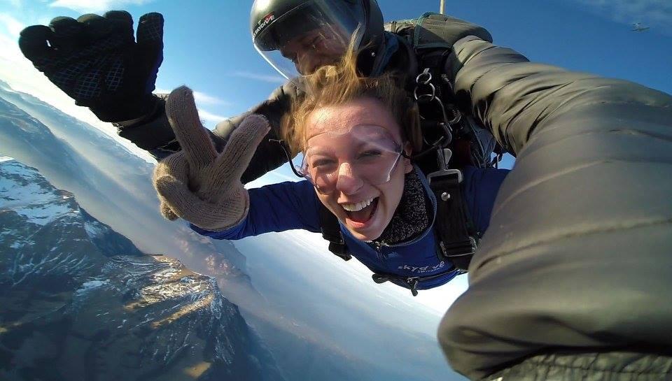 shesthefirst-skydiving.jpg