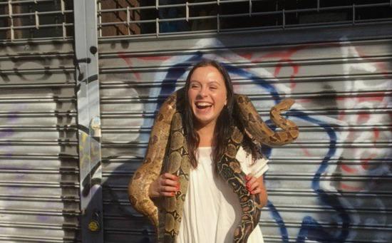 shesthefirst-snake.jpg