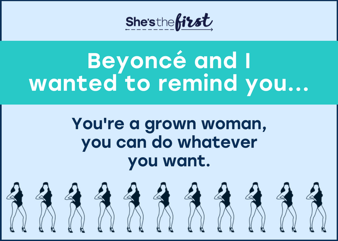 Beyonce and I just wanted you to know....png