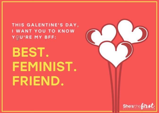 Best Feminist Friend.png