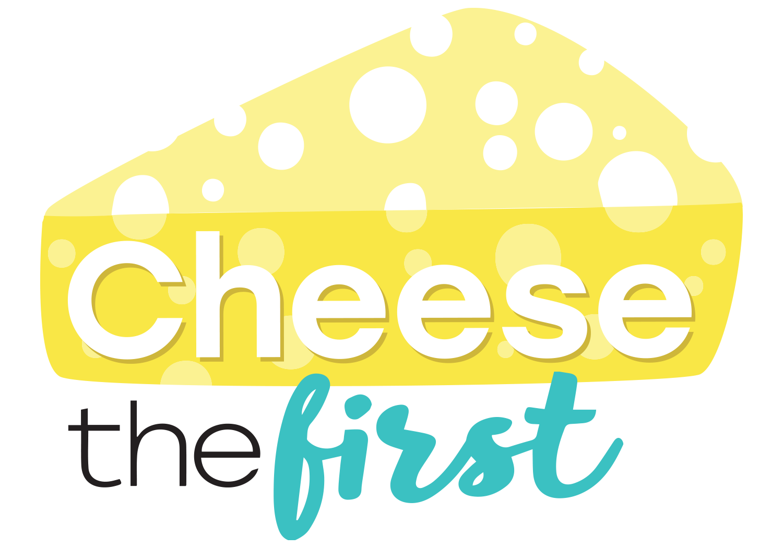 shesthefirst-cheesethefirst.jpg