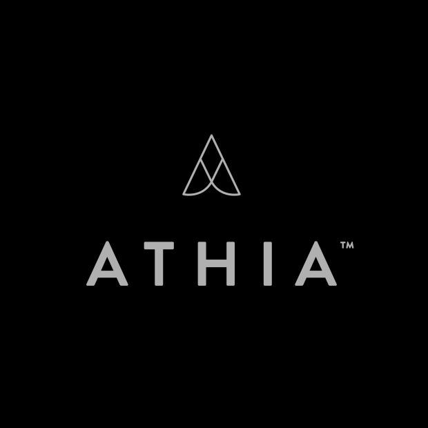 athia-logo.jpg