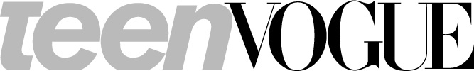 teenvogue logo.png