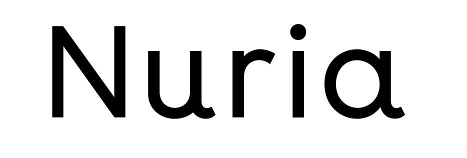 Nuria_Logo.jpg