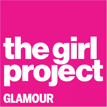 GirlProjectlogo-57fbfd4ed0a5a.png