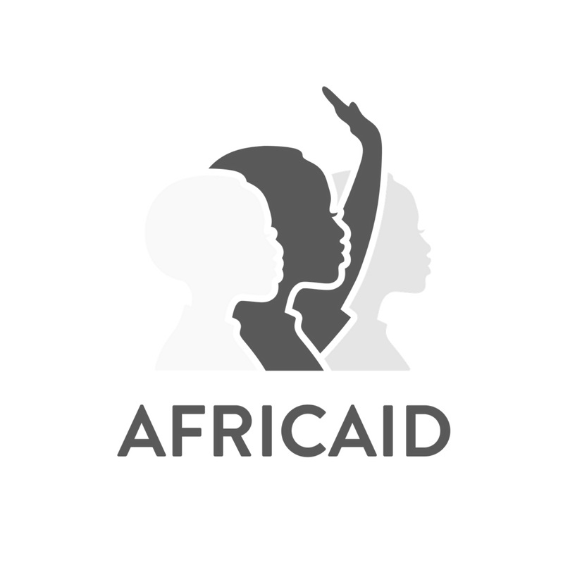 africaid logo new.png
