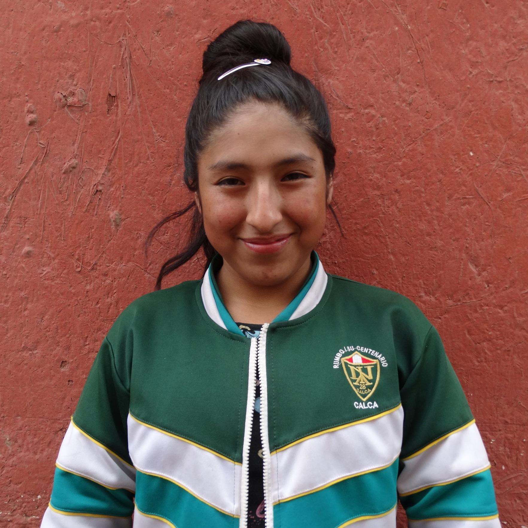 Carmen, Peru