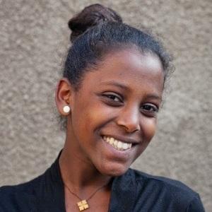 Tizita, Ethiopia