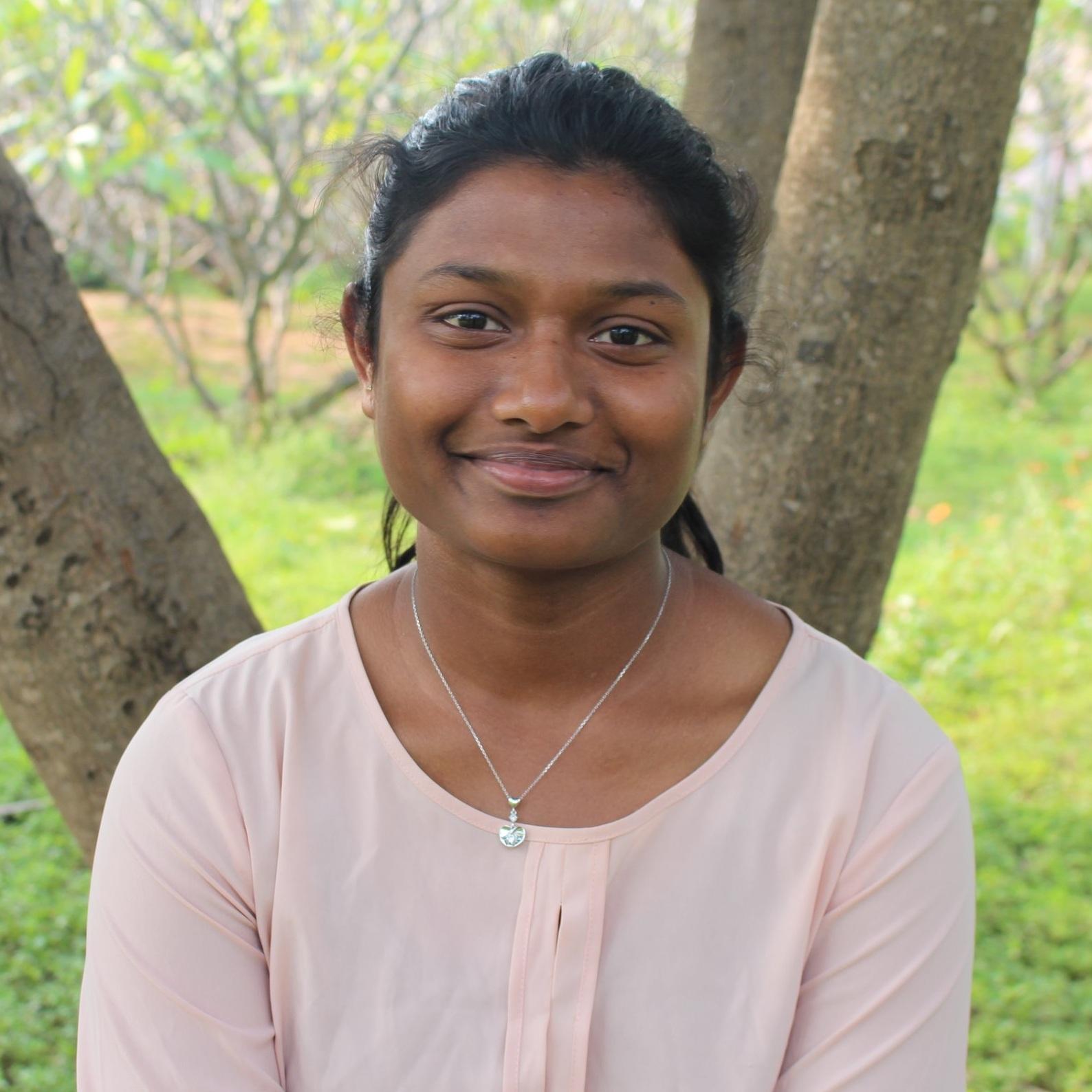 Visali, India