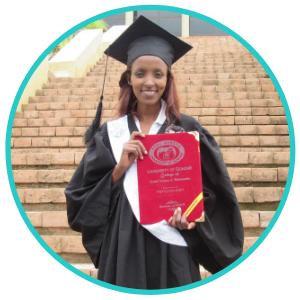 Graduation Circle Photos.png