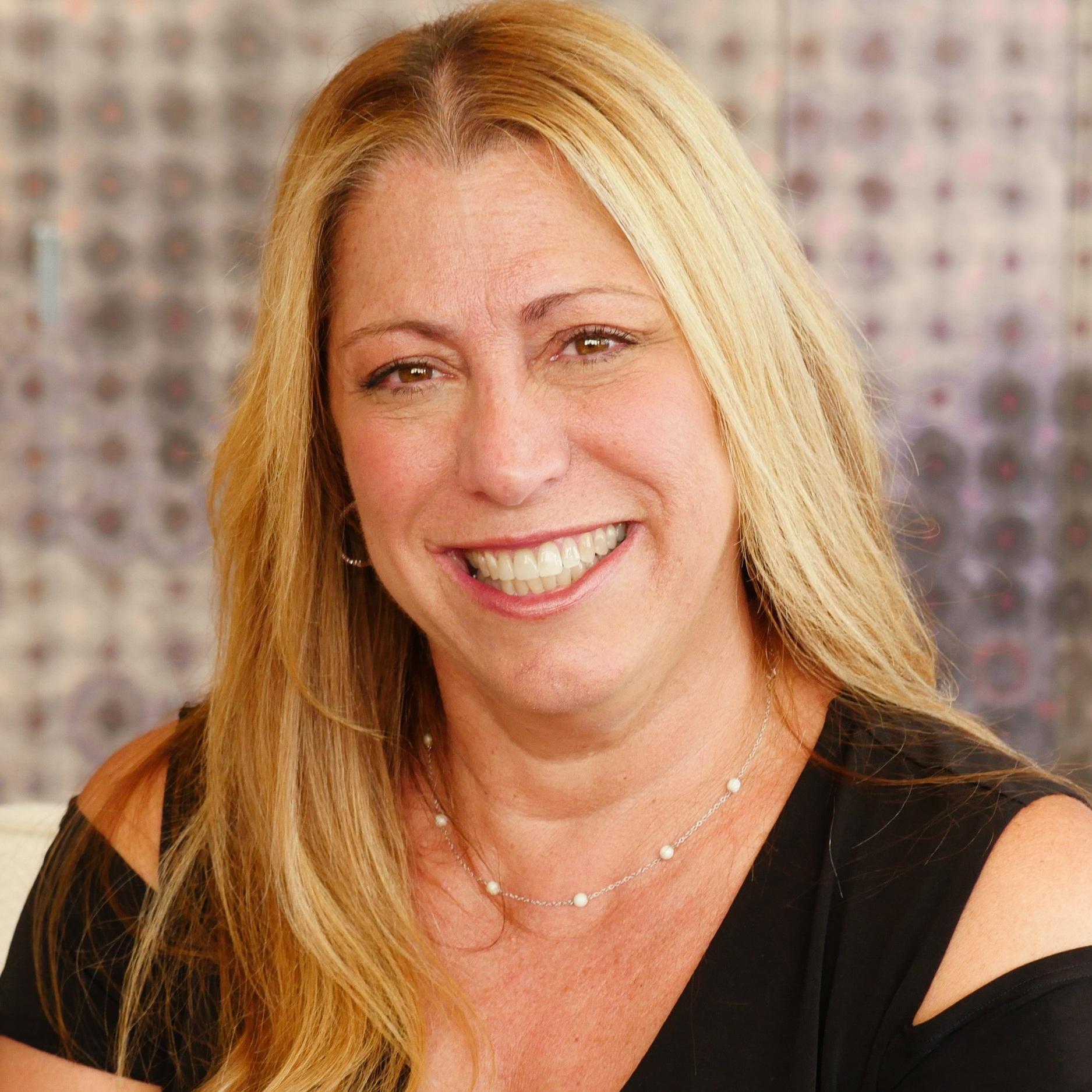 Lisa Sepulveda