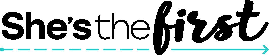 stf-logo-coloroption.png