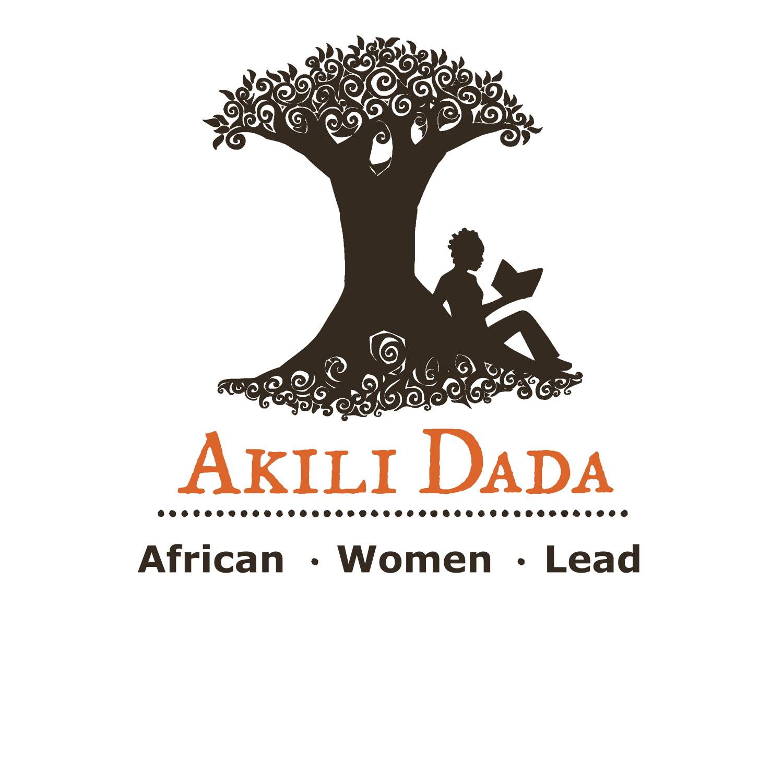 Akili Dada Logo_Lead_Dark.jpg