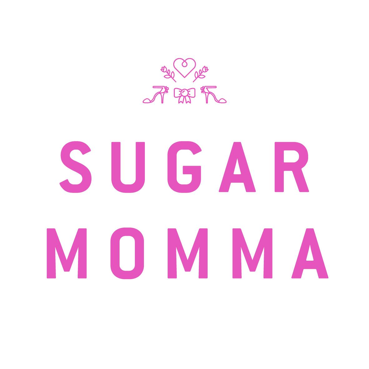 Sm logo pink.JPG