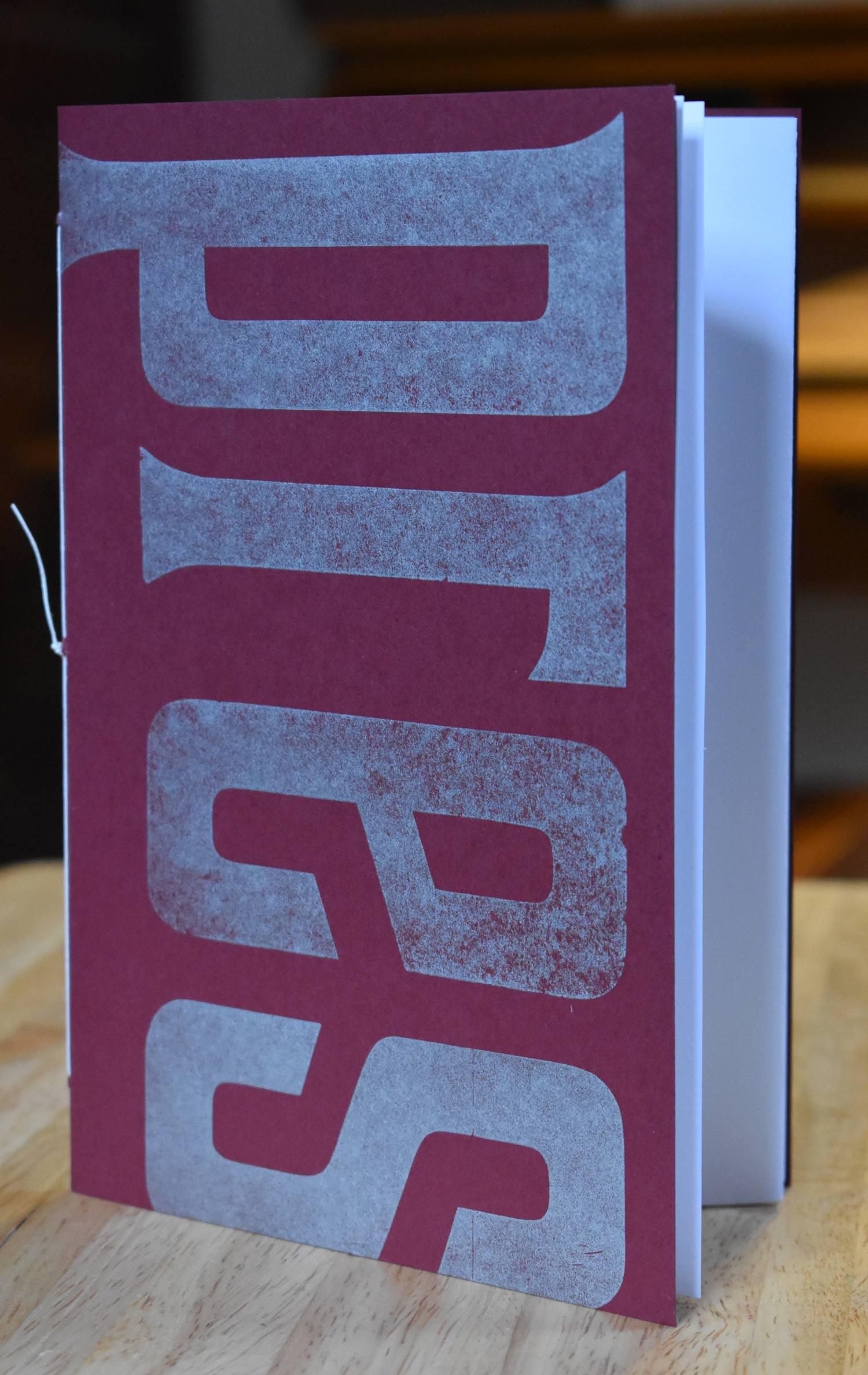 iijima-harrison-patel-booklet.jpg