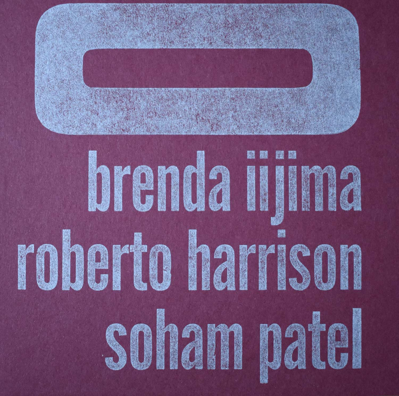 iijima-harrison-patel-cover.jpg