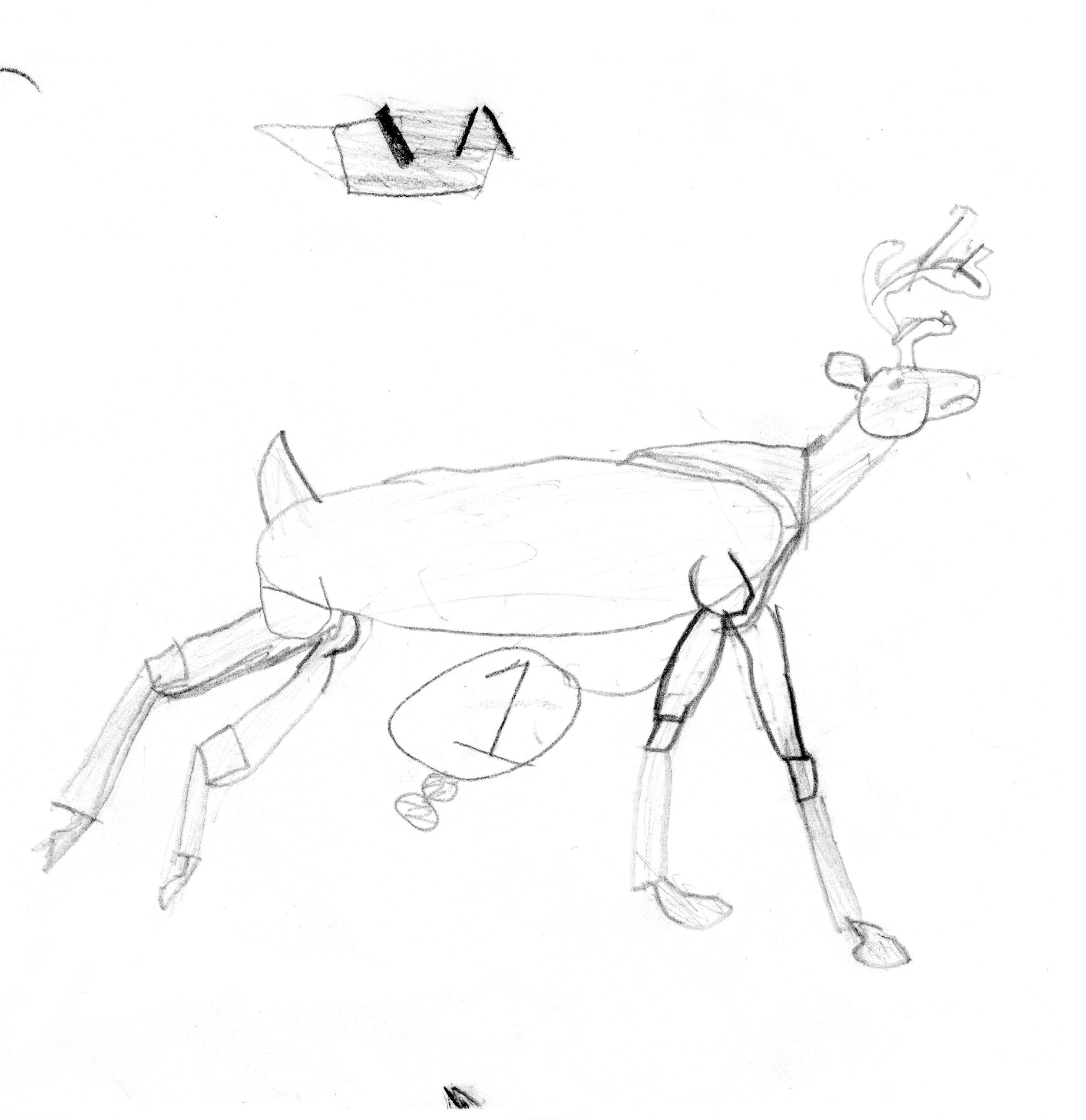 fishman-deer1.jpg