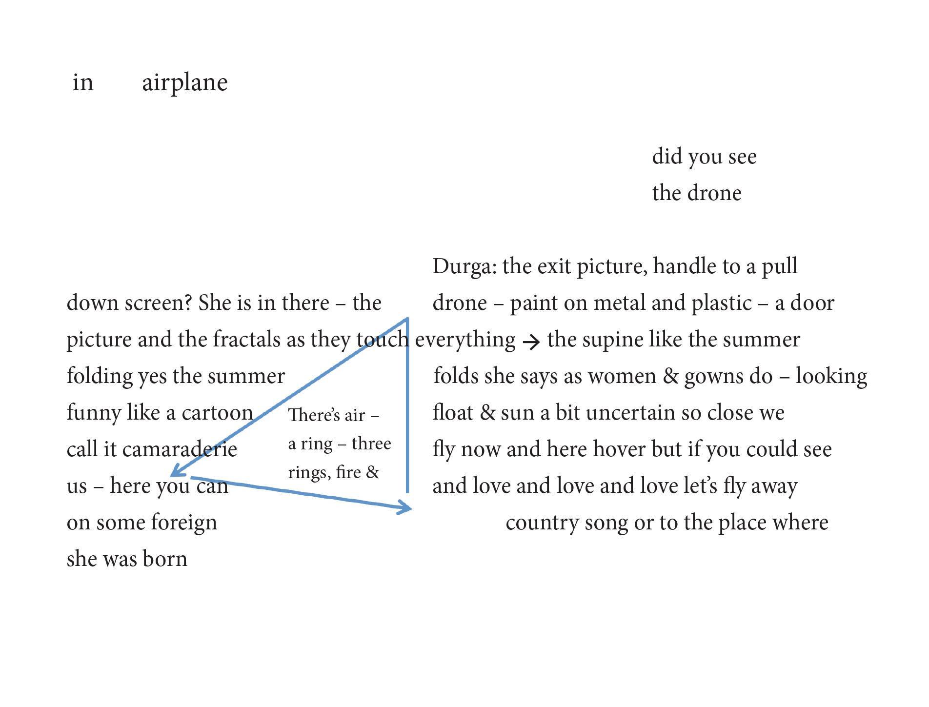 patel-in-airplane-sample.jpg