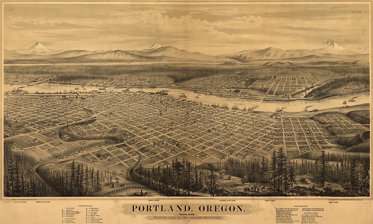 portland-1879.jpg