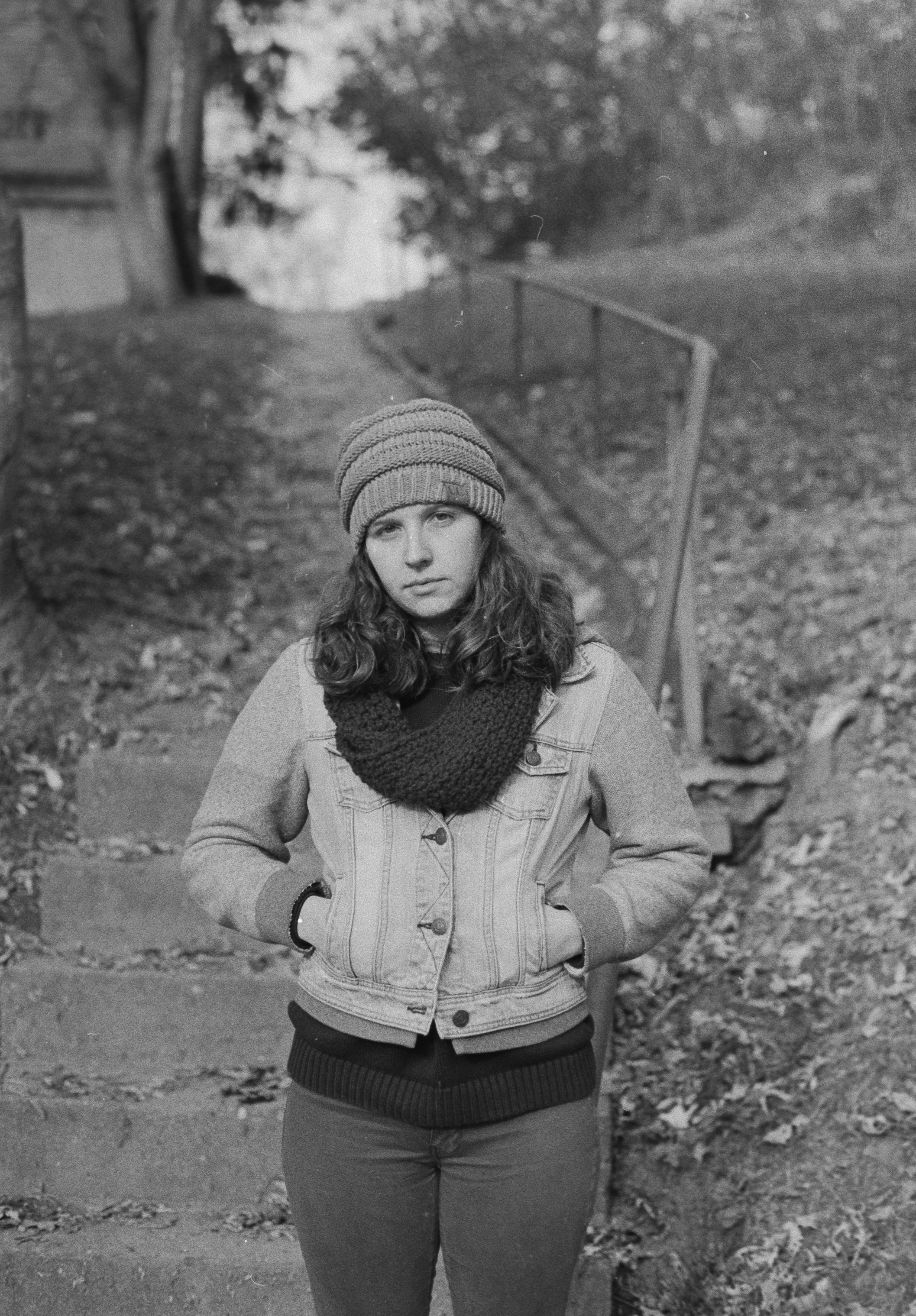 bw cam scans (15 of 28).jpg