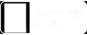 bbb-logo_wht.png