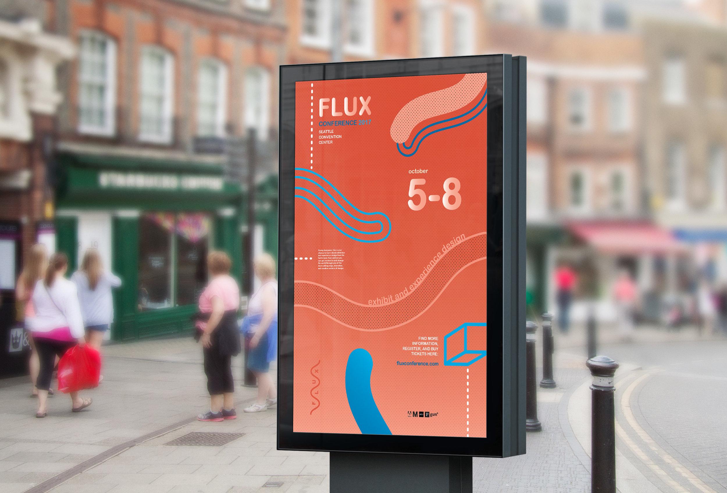 Street-Billboard-PSD-MockUp.jpg
