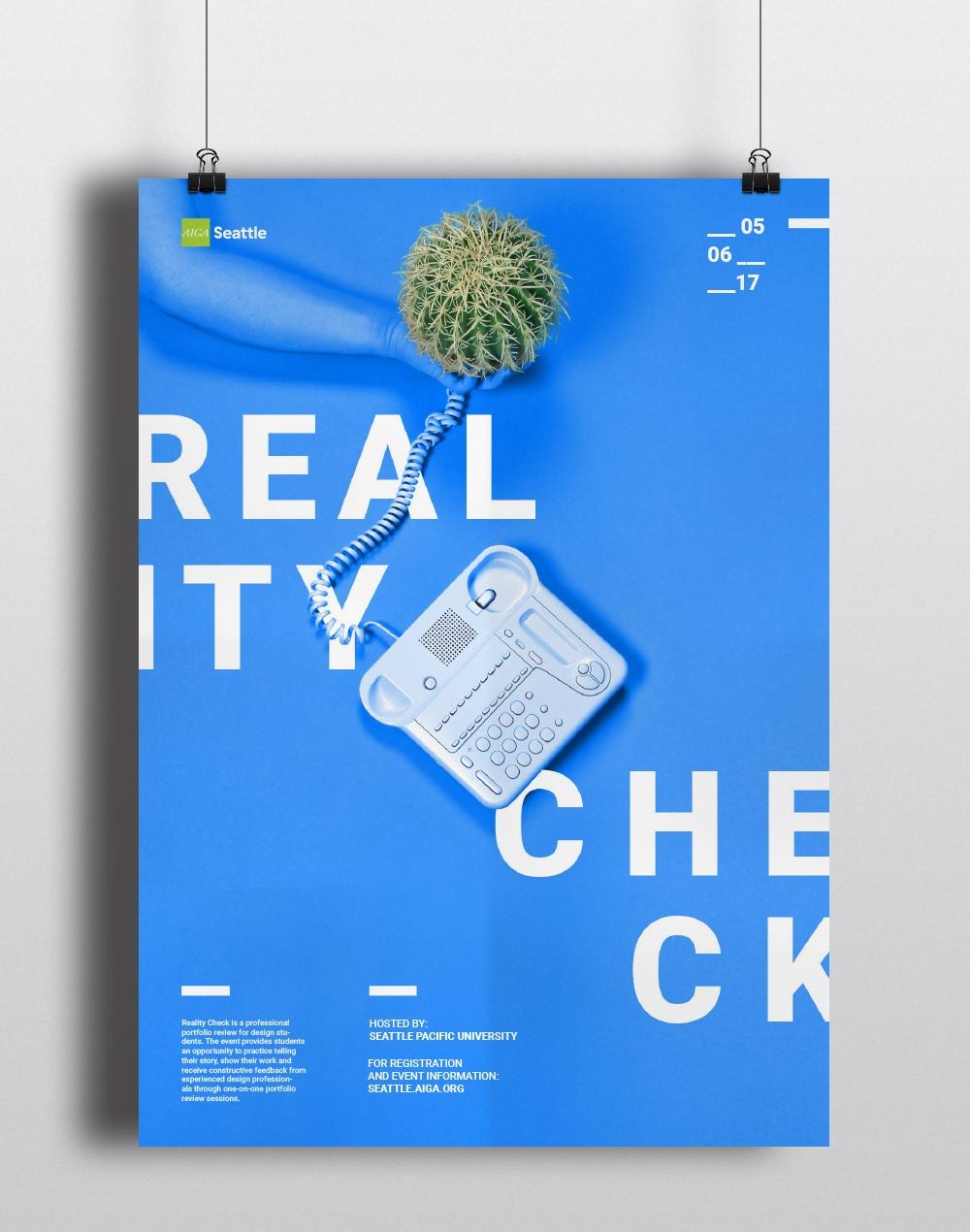 Poster_Mockup-copy.jpg