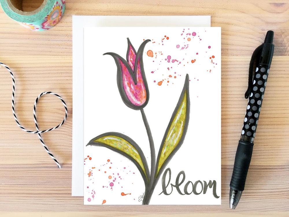 shop_brush_tulip_pink_bloom_card_flat.jpg