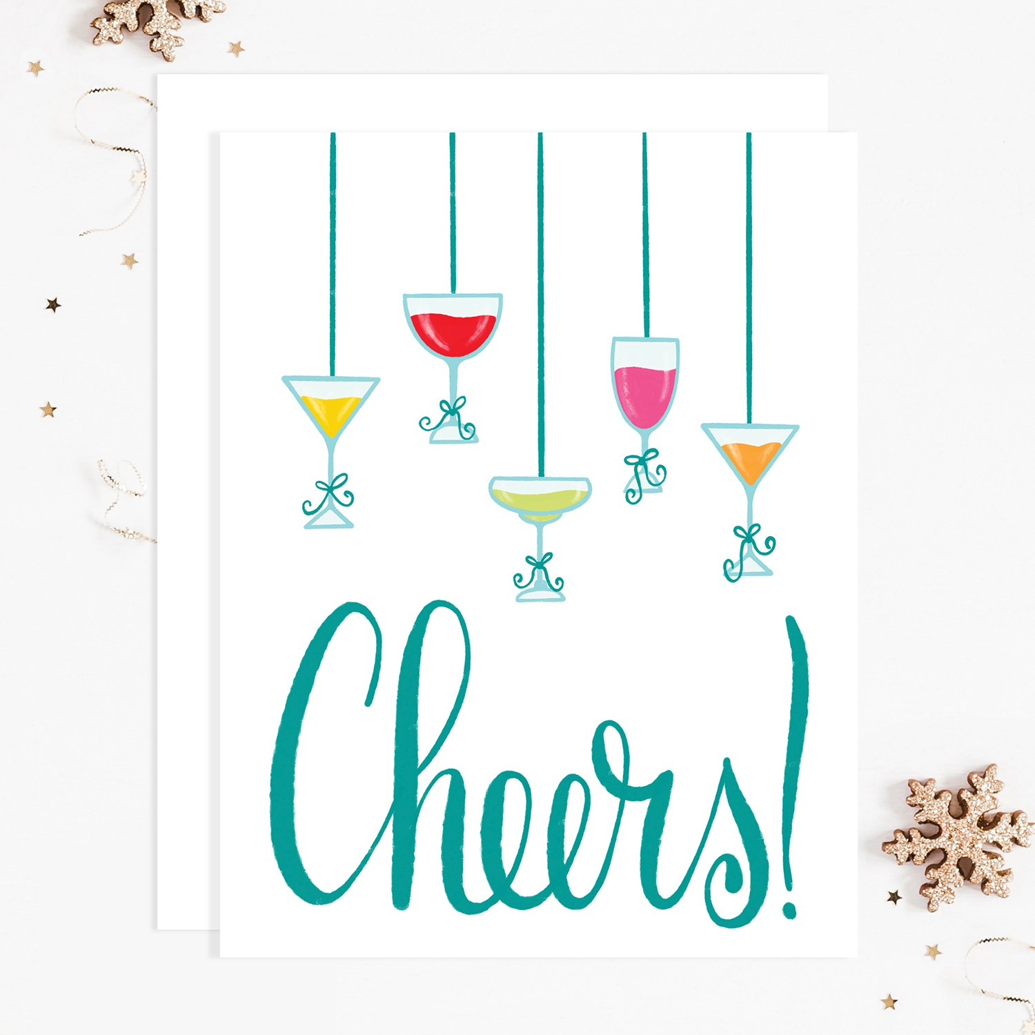 xmas2018_cheers_card_gold_1500px.jpg