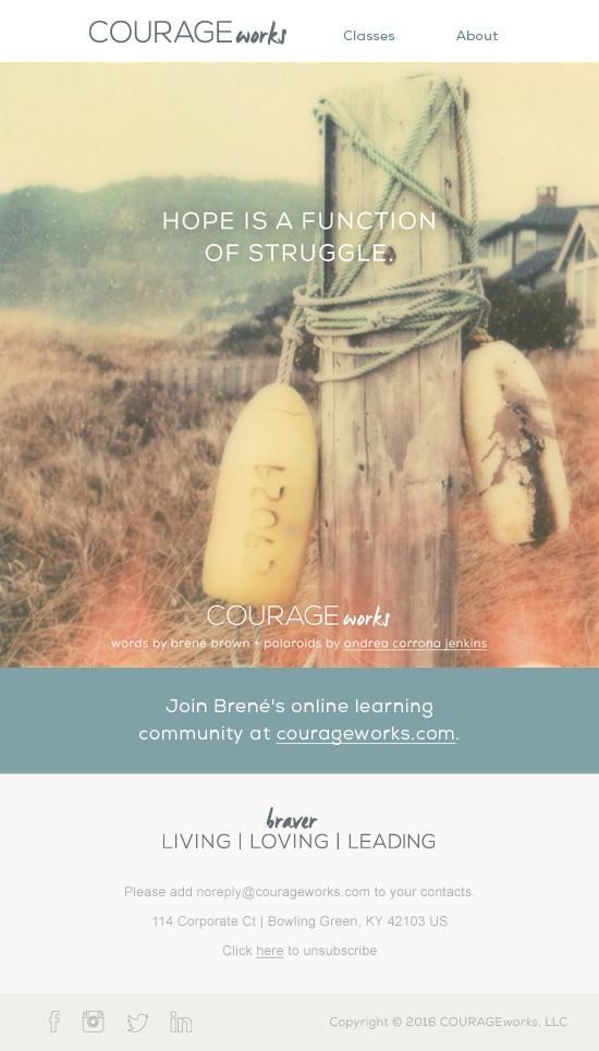 CourageWorks1.jpg