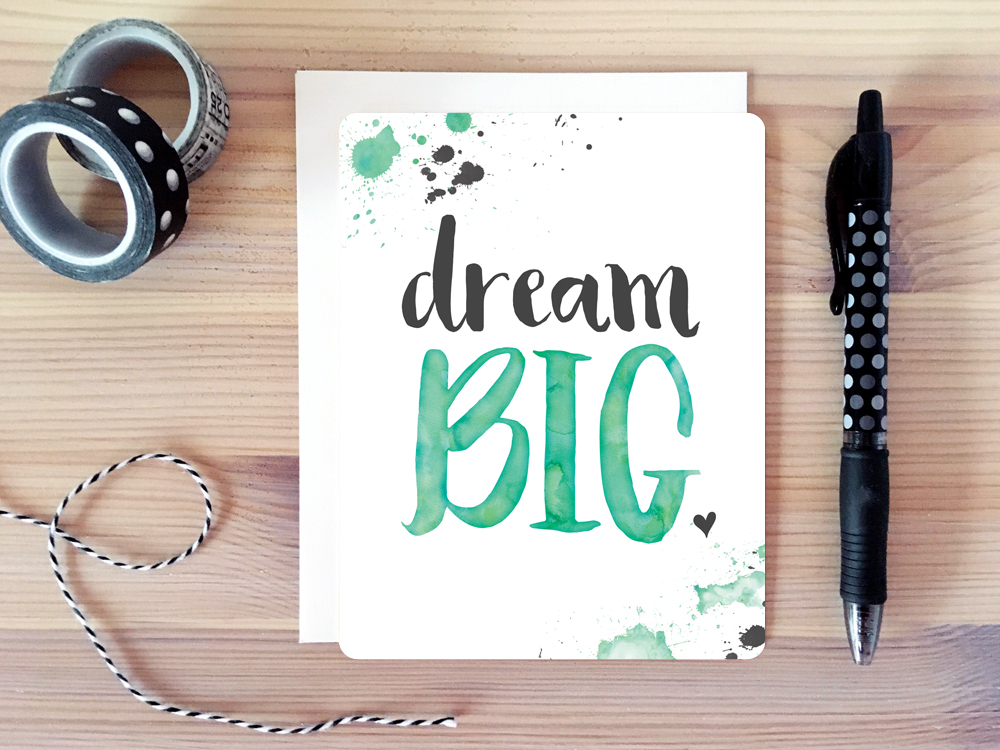 DreamBig_styled_desktop.jpg