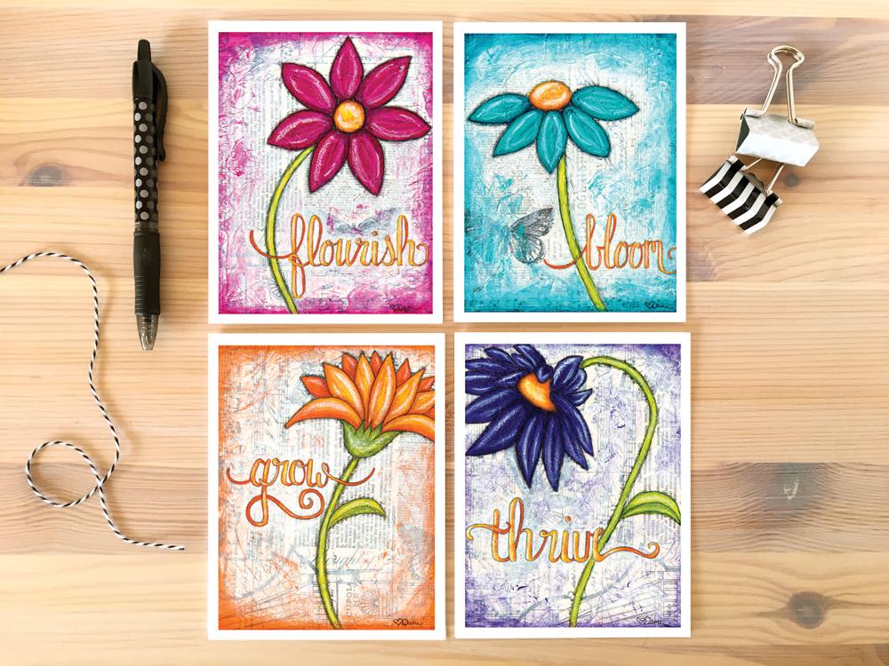 Flourishes_in_Print_all_card_desktop.jpg