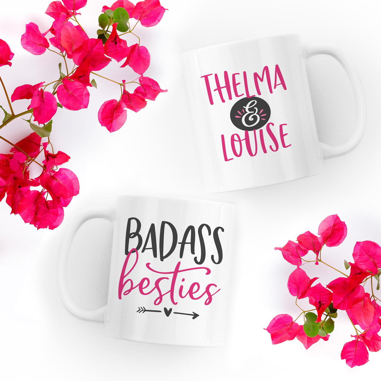 BadassBesties_pink_mug_flat.jpg